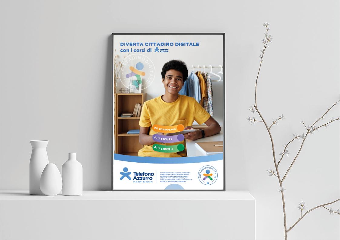 Azzurro_Digital-Education-advertising-logo-design11
