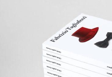 CPB_fabrizio-tagliaferri-poesia-layout-design2