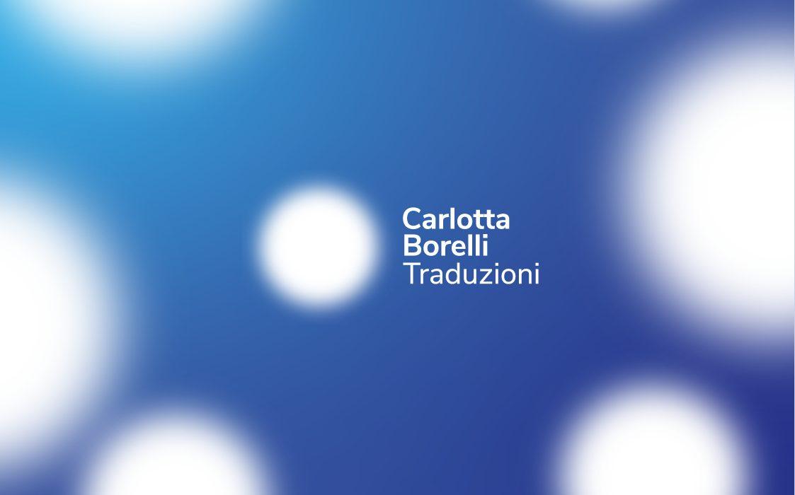 Carlotta-borelli-traduzioni-logo-brand-design6