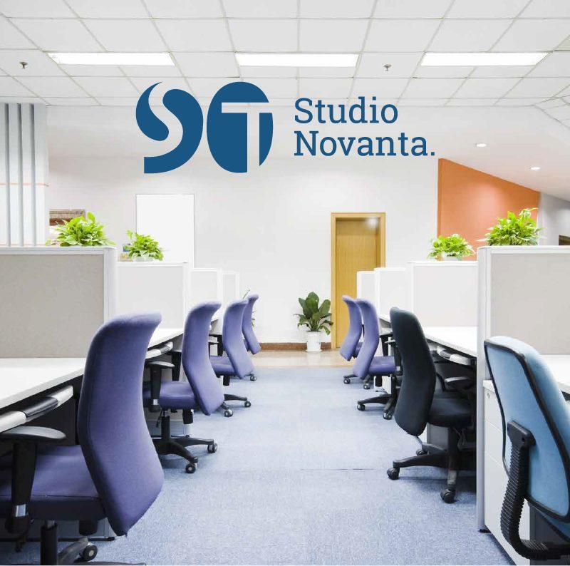 Studio-90-formigine-logo-design-brand8