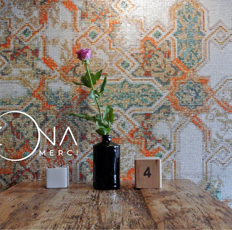 Zona-merci-Brand-Logo-sassuolo-restaurant