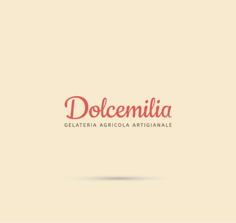 dolcemilia_Logo_brand-design-ice-cream