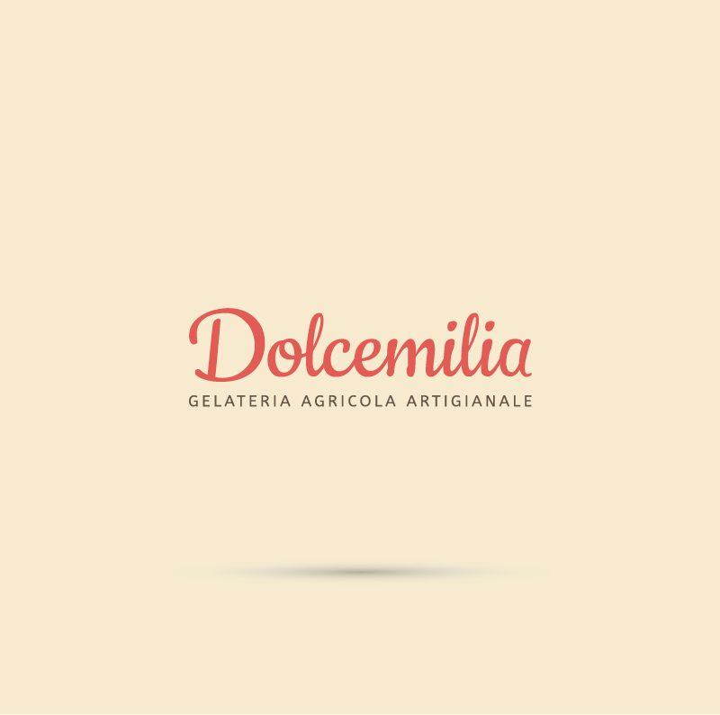 dolcemilia_Logo_brand-design-ice-cream