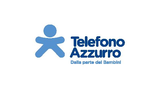 telefono-azzurro