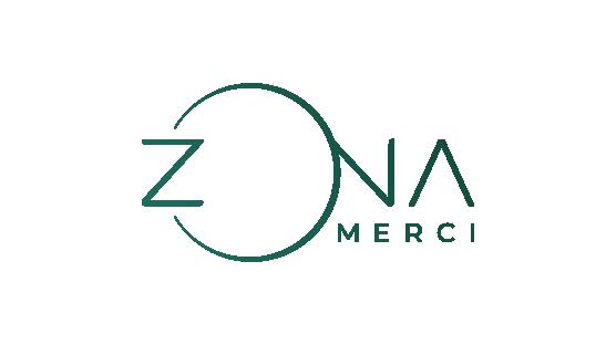 zona-merci-reastaurant-winebar
